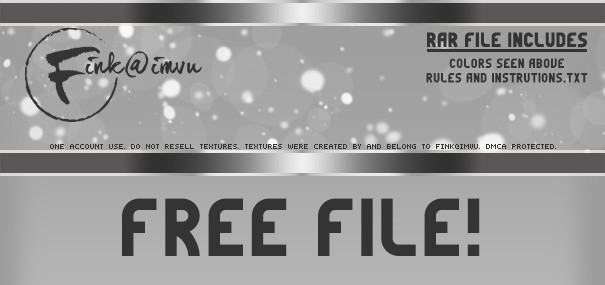 Free Hair Textures - Brand's File Shop