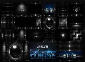 ECLIPSE FILES 20Textures 256x256jpg