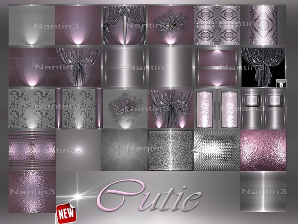 Cutie Files 27Textures 256x256jpg.