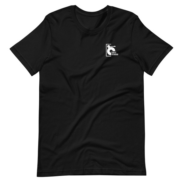 DJCARLO Shirt (Black)