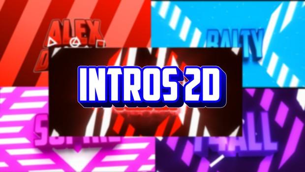 INTRO 2D(CERRADO)