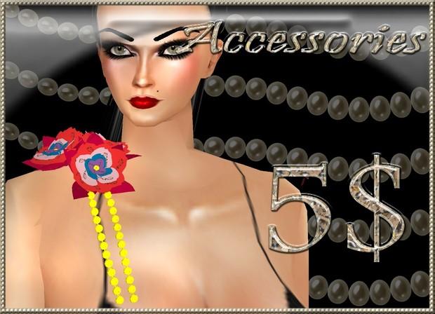 SiT-Jewelry-20