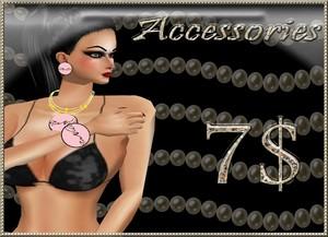 SiT-Jewelry-7