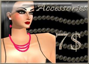 SiT-Jewelry-4