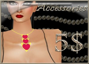 Necklaces-68