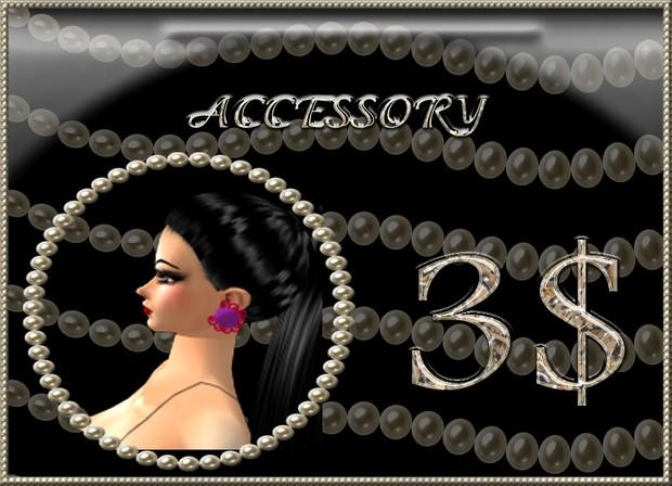 Earrings-mesh-2