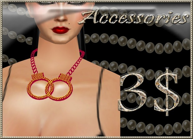 Necklaces-67