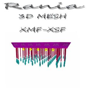 RaNiA-Furniture MeSH-25