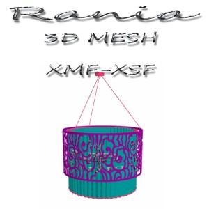 RaNiA-Furniture MeSH-32