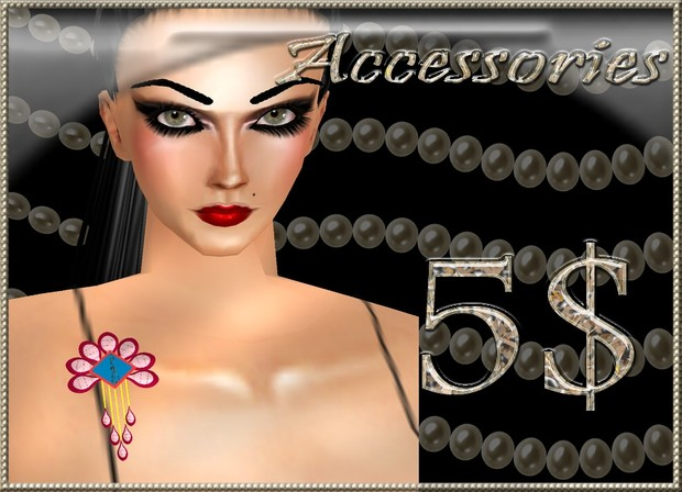 SiT-Jewelry-19