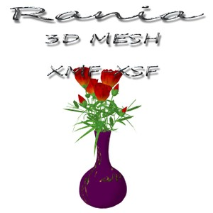 RaNiA-Furniture MeSH-8