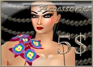 SiT-Jewelry-21