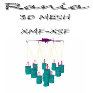 RaNiA-Furniture MeSH-26