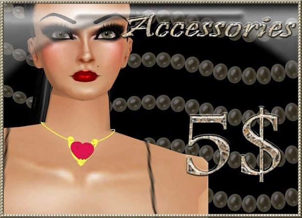 Necklaces-69