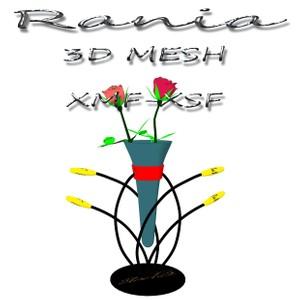 RaNiA-Furniture MeSH-17