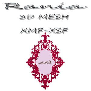 RaNiA-Furniture MeSH-2