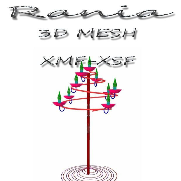 RaNiA-Furniture MeSH-28