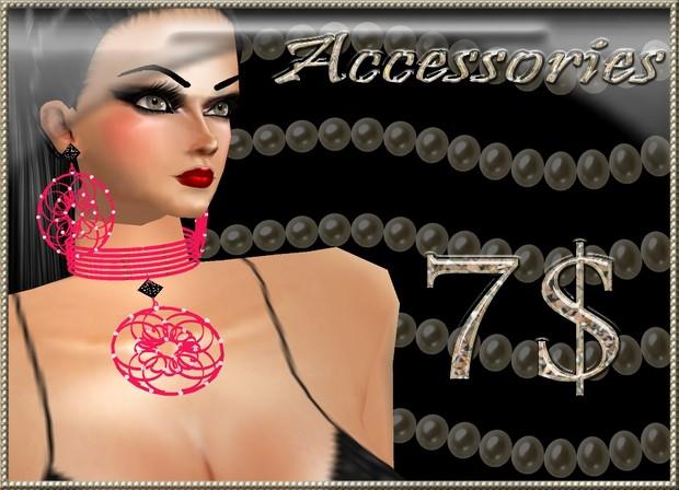 SiT-Jewelry-2