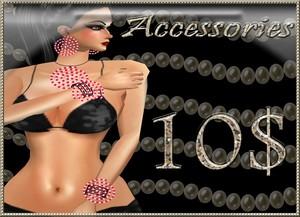SiT-Jewelry-10