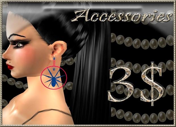 SiT-Jewelry-8