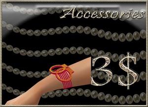 Bangles-L-39