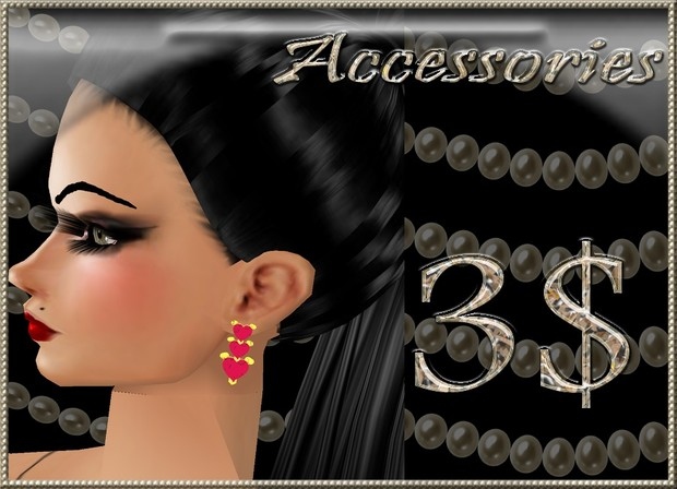 Earrings-42