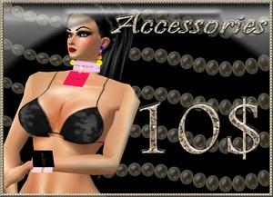 SiT-Jewelry-13