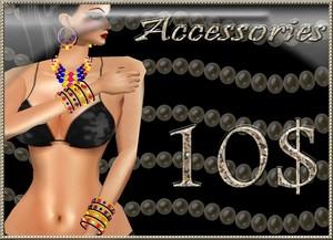 SiT-Jewelry-12