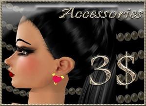 Earrings-41