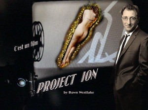 Project Ion