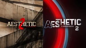 Aesthetic2