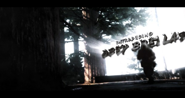 Introducing Obey BrellaZ by Divinity (Project File)
