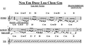 NEU EM DUOC LUA CHON LAM ANH.pdf