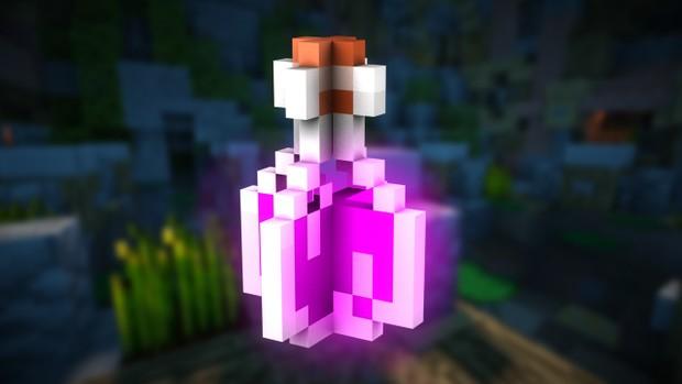 Minecraft Blocks & Items (3 per purchase) (Closed)