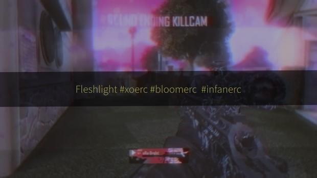 Fleshlight PFs