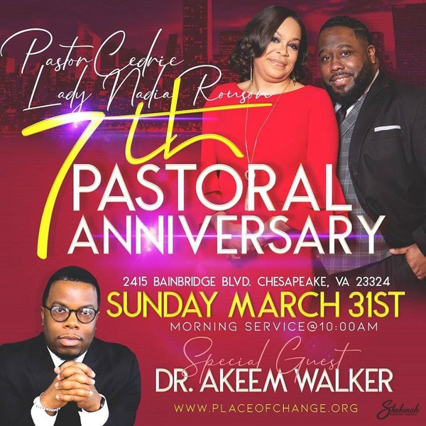 It's On Me - Dr. Akeem Walker -  (MP3)