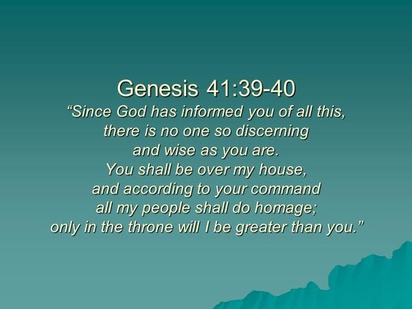 #MarkUpMonday for September 13, 2020 - God Rewards Obedience  📚🏆📚