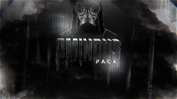 THE OMINOUS PACK