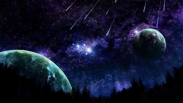 universe (ZIP)