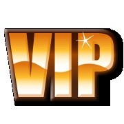 vip for all life