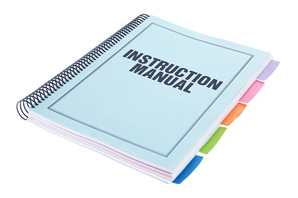Instructional Conditional