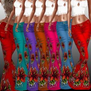 texture  denim  ( jeans)