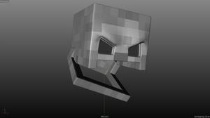 Skeleton_Rig