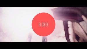 Flicker (Project file + Clips/Cins)