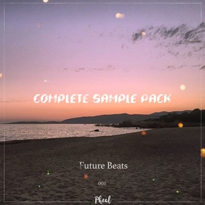 Future Beats SAMPLE PACK