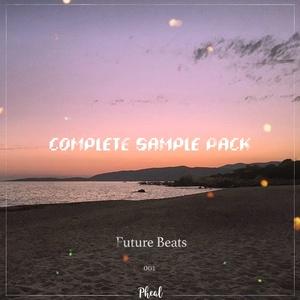 DEMO Future Beats SAMPLE PACK