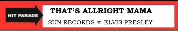 78 rpm Jukebox Title Strips