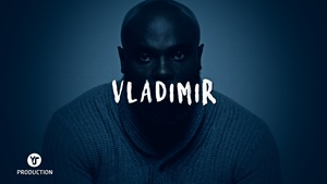 VLADIMIR | YJ Production