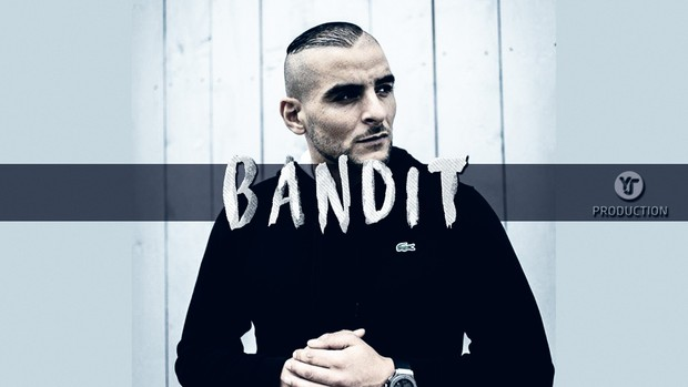BANDIT | YJ Production