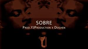 SOBRE | YJ Production x Doghen